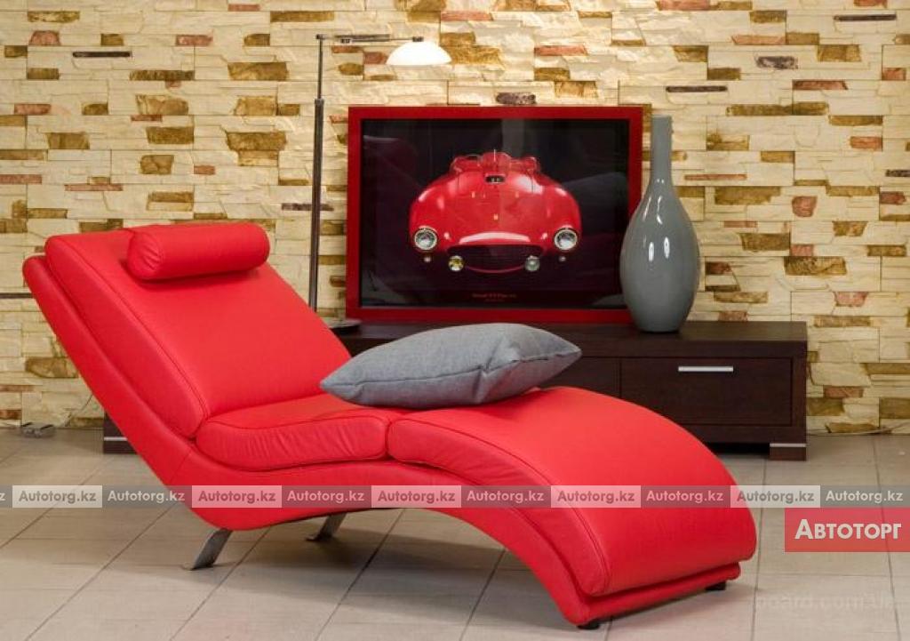 Декоративная гипсовая плитка предназначена для внутренней отделки помещений, квартир, домов, дач, кафе, ресторанов.