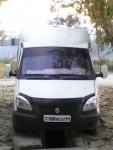 Продажа ГАЗ  2006 года за 10 000 $ на Автоторге