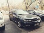 Продажа Subaru Legacy  1997 года за 1 150 000 тг. в Алмате
