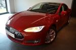 Продажа Tesla S  2013 года за 25 300 000 тг. в Алмате