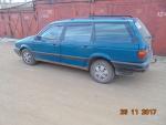 Продажа Volkswagen Passat  1991 года за 700 000 тг. в Степногорске