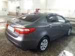 Продажа Kia Rio  2012 года за 3 000 000 тг. в Астане