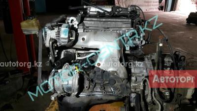 Контрактный двигатель 3S-FE для Тойота в городе Астана