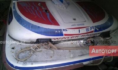 Водный транспорт, гидроциклы в Капчагай, яхты в Капчагай, объявления о продаже лодок в Капчагай