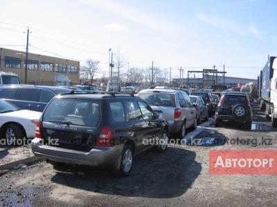 ExportMotors в городе Усть-Каменогорск