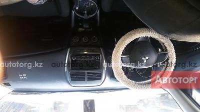 Автомобиль Mitsubishi ASX 2013 года за 4300000 тг. в Астане