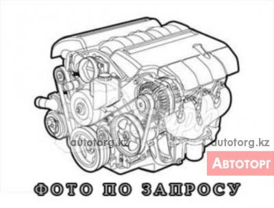 Контрактный двигатель X20XEV для опель в городе Астана