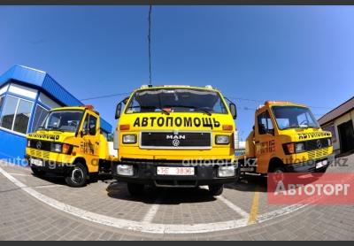 КРУГЛОСУТОЧНО!!! Все виды услуг... в городе Алматы