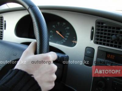 Автошкола «За рулем.KZ» приглашает... в городе Астана