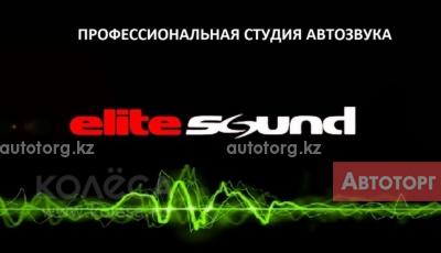 АКЦИЯ! АКЦИЯ! АКЦИЯ! Студия «Elite... в городе Астана