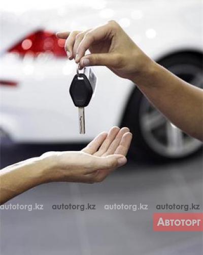Вскрытие автомобилей. Изготовление автомобильных... в городе Алматы