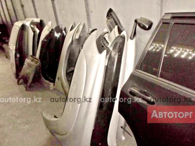 По кузову на Prado 150. 120. 95. 78. Hilux Surf 185, 130 в городе Караганда