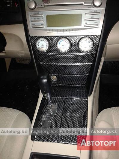 Авто декор предоставляет... в городе Астана