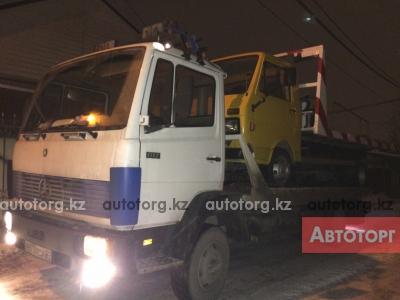 Эвакуатор24чhttp://www.evakuator-kz.com ,5тонн,гидроплатформа ,быстро,надежно,профессионально в городе Алматы