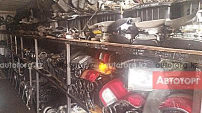 Фишки, проводка, датчики, предохранители и тд на Toyota Land Cruiser Prado. Hilux SURF в городе Алматы