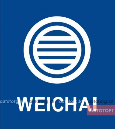 Высоко квалифицированный ремонт китайской... в городе Алматы
