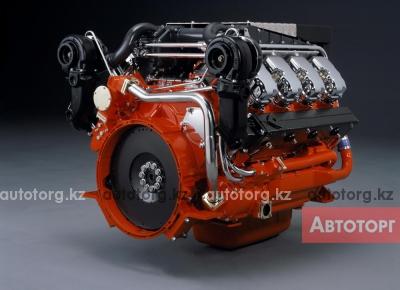 Контрактные двигатели коробки, акпп, из Японии, Америки и Европы! в городе Астана