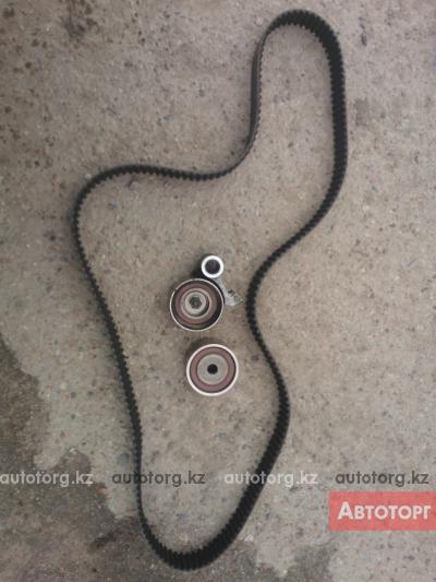 ГРМ комплект оригинал 100% на Toyota Camry в городе Алматы