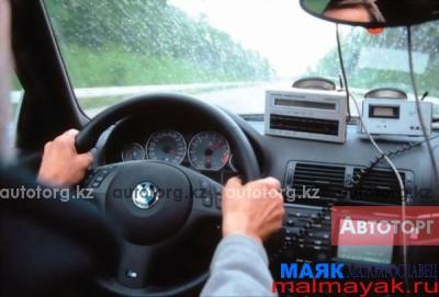 Спешите только у нас... в городе Астана