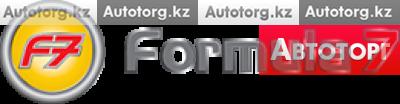 Formula 7 / Формула 7 в городе Караганда