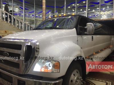 Автомобиль Hummer H2 2006 года за 27000000 тг. в Алмате