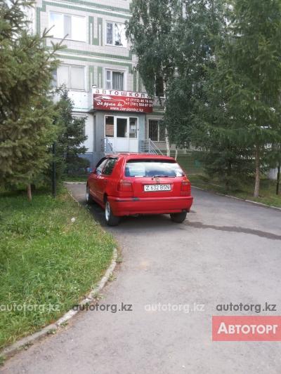 Дорогие курсанты Автошкола Аuto-online.kz... в городе Кызылорда