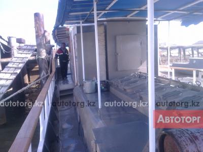 Водный транспорт, гидроциклы в Астрахань, яхты в Астрахань, объявления о продаже лодок в Астрахань