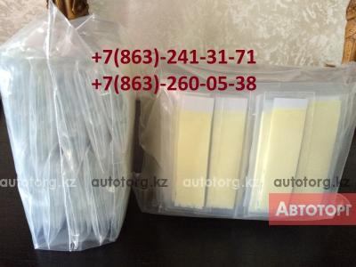 ИКТ - индикатор качества топлива к ПОЗ-Т, МФАС Микрофильтрационные мембраны в городе Атырау