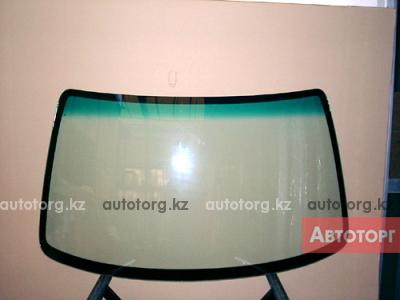 Стекло лобовое на субару в городе Алматы