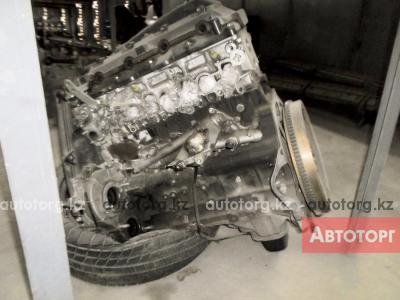 Двигатель 1KD на Toyota Land Cruiser Prado 150 в городе Алматы