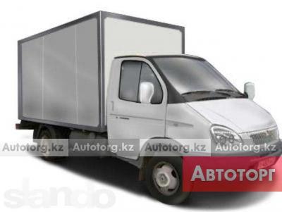 Перевозки грузов собственными автомобилями... в городе Алматы (Алма-Ата)