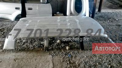 АВТОРАЗБОР Toyota Land Cruiser Prado 150. 120. 95 в городе Алматы