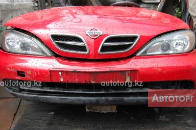 Авторазбор на нимецкие и японские Авто в городе Караганда