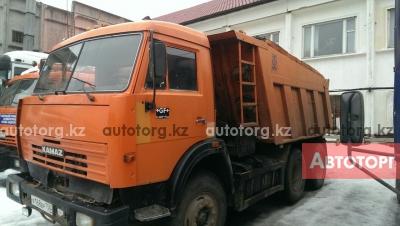Продажа автотехники КАМАЗ в Москве  Грузовые автомобили
