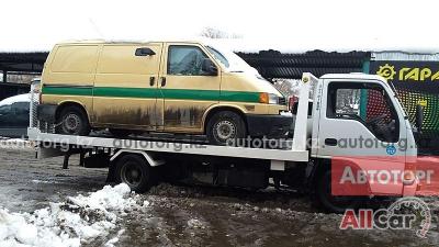Услуги эвакуатора в Алматы... в городе Алматы