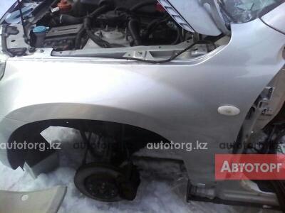 Автозапчасти Suzuki Grand Vitara V-2.5 V-2.7 в городе Алматы