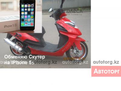 Купить в Алматы, Покупка и продажа автомобиля в Алматы.