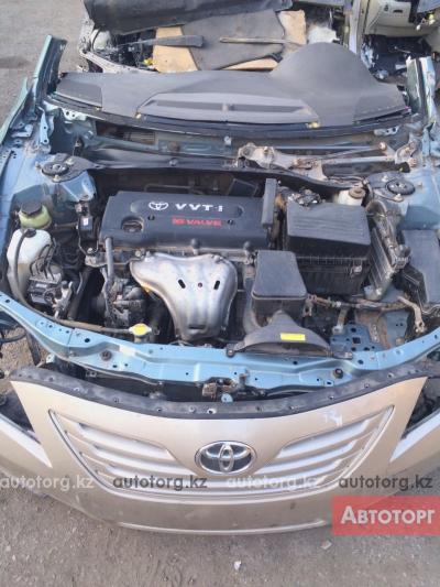 АВТОРАЗБОР Toyota CAMRY 40 30 20 25 – AVENSIS - HIGHLANDER в городе Алматы
