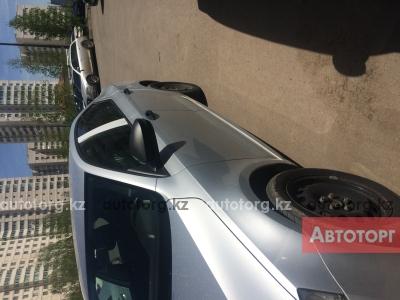 Автомобиль Skoda Octavia 2013 года за 4000000 тг. в Астане