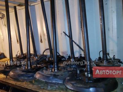 Оригинальные б\у запчасти на Prado 150 120 95 в городе Алматы