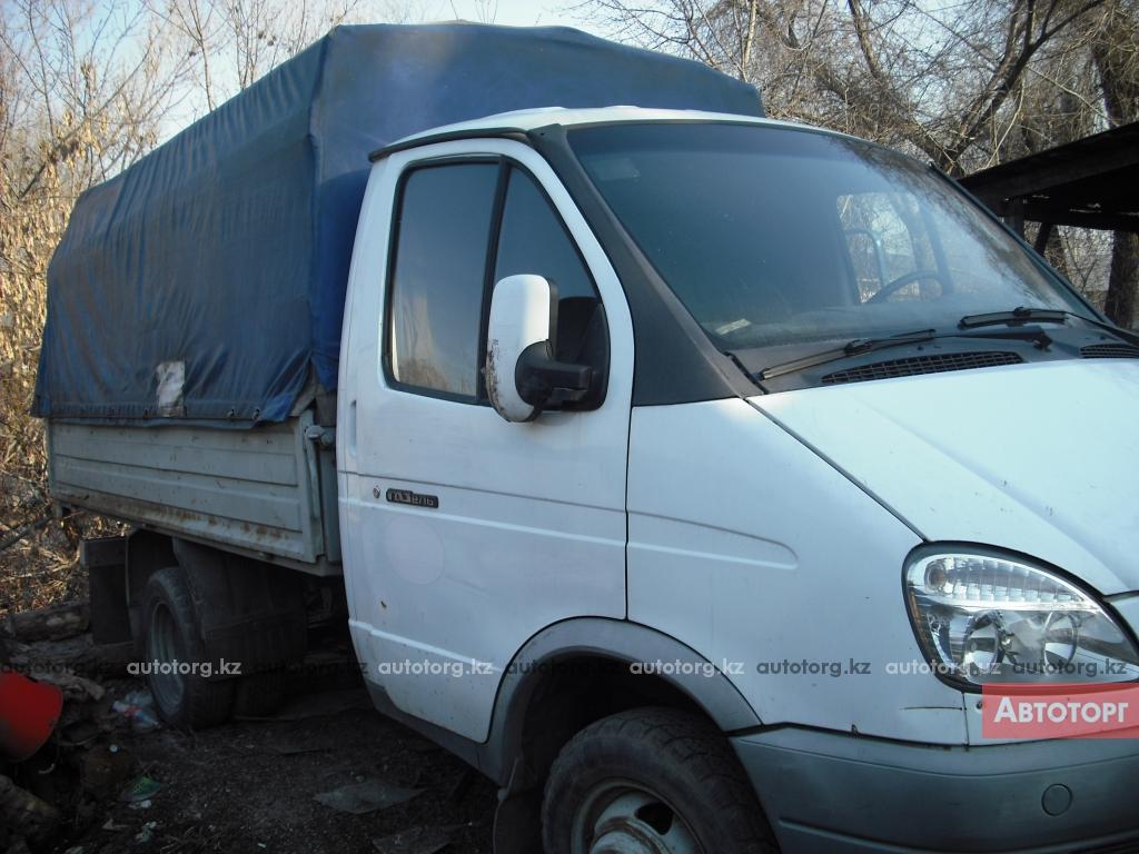 Дать объявление о продаже газели дать объявление отдых на азовском море 2012