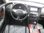 Автомобиль Infiniti FX37 2012 года за 8221518 тг. в Томск