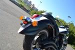 Kawasaki VN 900 Special Edition2013 года за 2 137 500 тг. на Автоторге