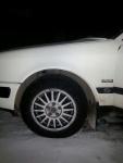 Продажа Audi 1001992 года за 1 470 000 тг. на Автоторге