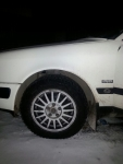 Продажа Audi 100  1992 года за 1 470 000 тг. в Астане