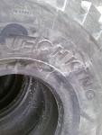 Шины в Костанае. Продам шины...  на Автоторге