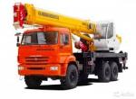 Ивановец КС-45717К-3Р2015 года за 48 750 000 тг. на Автоторге