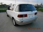 Автомобиль Toyota Ipsum 1997 года за 3977 тг. в Алмате