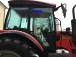 Спецтехника трактор МТЗ 2022 2017 года за 12 540 000 тг. в городе Астана