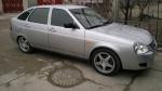 Продажа ВАЗ Priora2011 года за 560 000 тг. на Автоторге